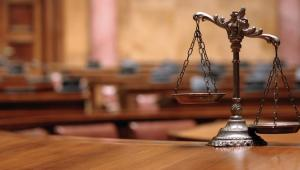 Gorzowski sąd poszedł pod prąd. Wydając wyrok w sprawie świadczenia pielęgnacyjnego,wziął pod uwagę... sprawiedliwość społeczną.