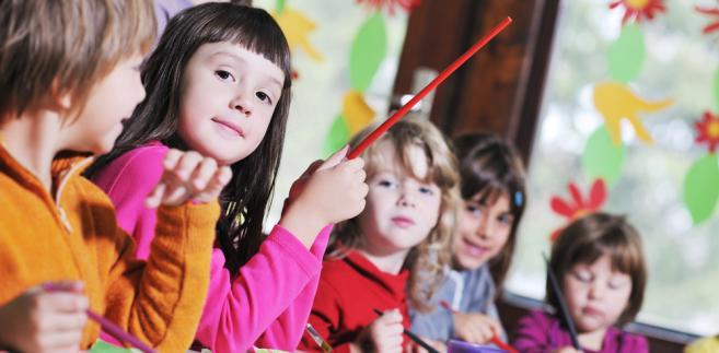 Żeby w 2030 r. 33 proc. dzieci do lat 3 mogło być objętych opieką zewnętrzną – a tak zakłada plan Morawieckiego – liczba miejsc w tego typu placówkach powinna wzrosnąć ponad dwukrotnie.