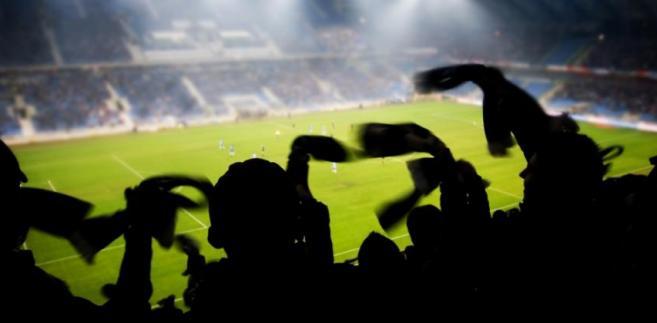 Spółka Piłkarska Ekstraklasa SA złożyła wniosek do KRRiT o udzielenie koncesji na rozpowszechnianie własnego programu telewizyjnego drogą satelitarną.