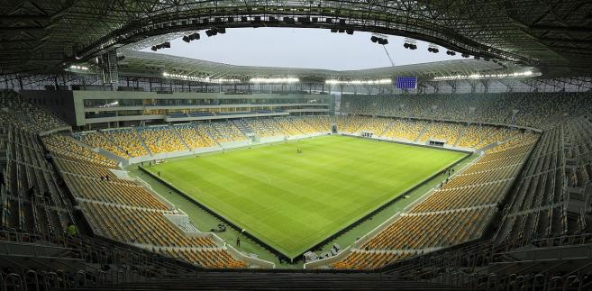 Ukraina rozczarowana Euro 2012: Nadal mało osób wie o tym kraju, turyści nie przyjeżdżają