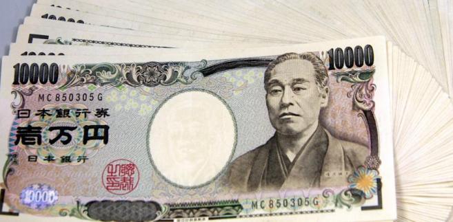 """""""Transakcja zostanie przeprowadzona w najbliższym czasie w zależności od warunków rynkowych"""" - podał MF w komunikacie."""