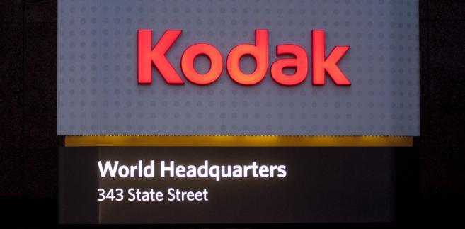 Po walce o supremację w dziedzinie smartfonów i komputerów, Apple i Google znowu stają do rywalizacji – tym razem o patenty Kodaka.