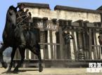 """10. Red Dead Redemption<br /><iframe width=""""480"""" height=""""270"""" src=""""http://www.youtube.com/embed/3gBctl1h_2o"""" frameborder=""""0"""" allowfullscreen></iframe>"""