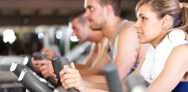 UOKiK zaznaczył, że jego działania to jedyne prowadzone w ostatnim czasie na rynku fitness