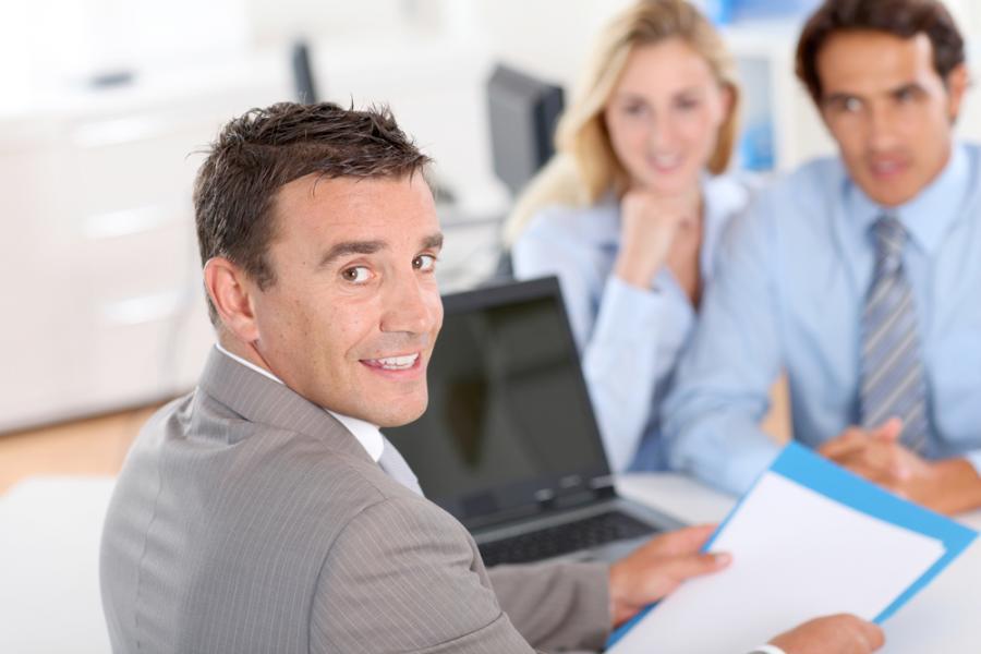kredyt, nieruchomości, hipoteczne
