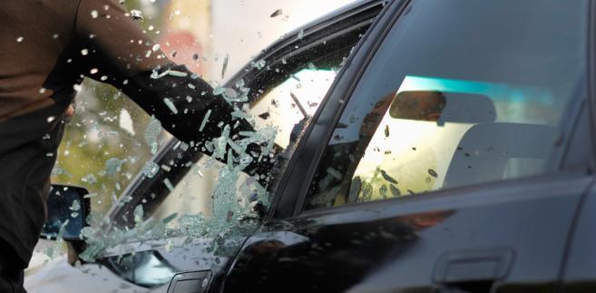 W przypadku gdy pokrzywdzony w toku sprawy karnej nie wystąpił z powództwem cywilnym, może złożyć wniosek o naprawienie szkody