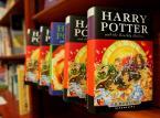 100 najlepszych książek dla nastolatków