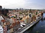 3. Gdańsk