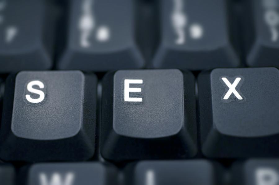 sex, seks, internet